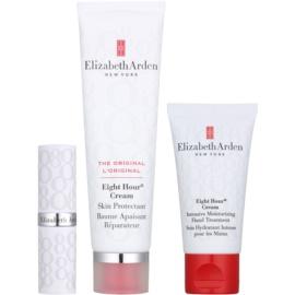 Elizabeth Arden Eight Hour Cream kosmetická sada XX.