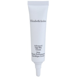 Elizabeth Arden Advanced Lippenstift-Basis  15 ml