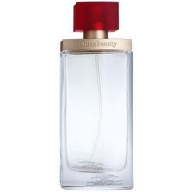 Elizabeth Arden Arden Beauty парфумована вода тестер для жінок 100 мл