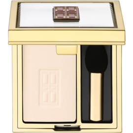 Elizabeth Arden Beautiful Color Lidschatten Farbton 01 Bone 2,5 g