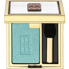 Elizabeth Arden Beautiful Color Eye Shadow senčila za oči odtenek 16 Aquamarine 2,5 g