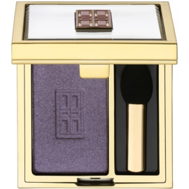 Elizabeth Arden Beautiful Color Eye Shadow senčila za oči odtenek 23 Amethyst 2,5 g