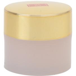 Elizabeth Arden Ceramide Lift and Firm Make-Up für normale und trockene Haut Farbton 02 Vanilla Shell SPF 15  30 ml