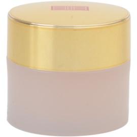 Elizabeth Arden Ceramide make-up cu efect de lifting si fermitate pentru ten normal spre uscat culoare 03 Warm Sunbeige SPF 15  30 ml