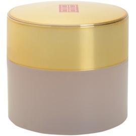 Elizabeth Arden Ceramide učvrstitveni tekoči puder z učinkom liftinga za normalno do suho kožo odtenek 05 Cream SPF 15  30 ml