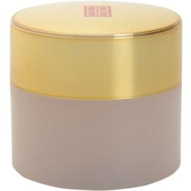 Elizabeth Arden Ceramide učvrstitveni tekoči puder z učinkom liftinga za normalno do suho kožo odtenek 06 Beige SPF 15  30 ml