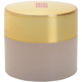 Elizabeth Arden Ceramide Lift and Firm Make-Up für normale und trockene Haut Farbton 11 Cognac SPF 15  30 ml