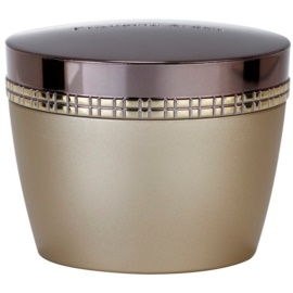 Elizabeth Arden Ceramide Regenerating Night Cream  50 ml