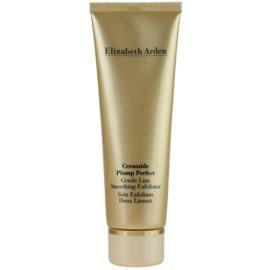 Elizabeth Arden Ceramide gommage crème visage  100 ml