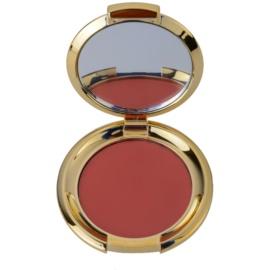 Elizabeth Arden Ceramide colorete en crema  tono 1 Nectar 2,67 g