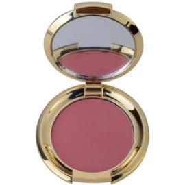 Elizabeth Arden Ceramide krémová lícenka odtieň 2 Pink  2,67 g
