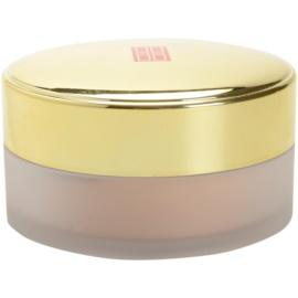 Elizabeth Arden Ceramide sypký pudr odstín 03 Medium  28 g