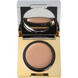 Elizabeth Arden Flawless Finish kompaktní korektor proti tmavým kruhům odstín 02 Light  1,5 g