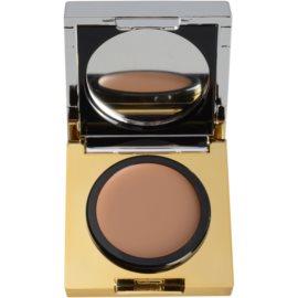 Elizabeth Arden Flawless Finish kompaktní korektor proti tmavým kruhům odstín 03 Medium  1,5 g