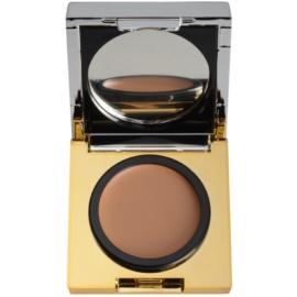 Elizabeth Arden Flawless Finish kompaktní korektor proti tmavým kruhům odstín 04 Deep  1,5 g