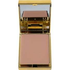 Elizabeth Arden Flawless Finish make-up compact pentru piele normala si uscata culoare 04 Porcelan Beige  23 g