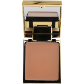 Elizabeth Arden Flawless Finish make-up compact pentru piele normala si uscata culoare 40 Beige  23 g