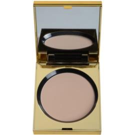 Elizabeth Arden Flawless Finish pudra compacta culoare 02 Light  8,5 g