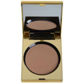 Elizabeth Arden Flawless Finish Ultra Smooth Pressed Powder pudră compactă culoare 04 Deep  8,5 g