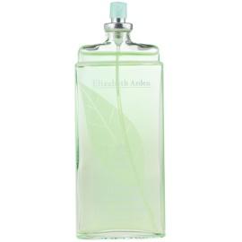 Elizabeth Arden Green Tea parfémovaná voda tester pro ženy 100 ml