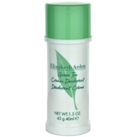 Elizabeth Arden Green Tea desodorante roll-on para mujer 40 ml desodorante en crema