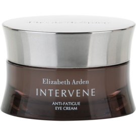 Elizabeth Arden Intervene oční krém proti vráskám (Anti - Fatigue Eye Cream) 15 ml