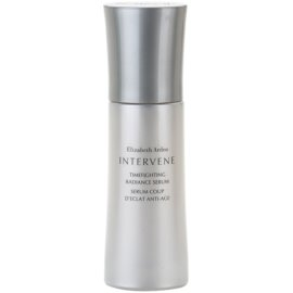 Elizabeth Arden Intervene regenerierendes Highlighter Serum  30 ml