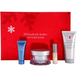 Elizabeth Arden Intervene козметичен пакет  II.
