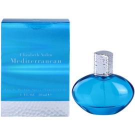 Elizabeth Arden Mediterranean Eau de Parfum voor Vrouwen  30 ml