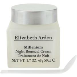 Elizabeth Arden Millenium възстановителен нощен крем  50 мл.