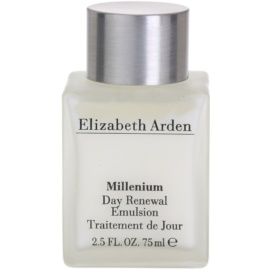 Elizabeth Arden Millenium revitalisierende Tagesemulsion  75 ml