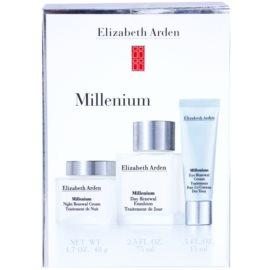 Elizabeth Arden Millenium Kosmetik-Set  I.