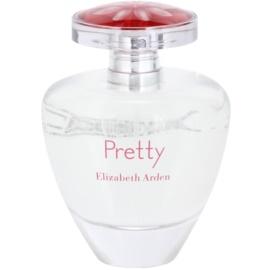 Elizabeth Arden Pretty eau de parfum teszter nőknek 100 ml