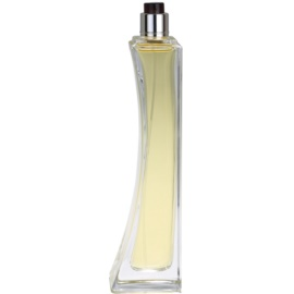 Elizabeth Arden Provocative Woman parfémovaná voda tester pro ženy 100 ml