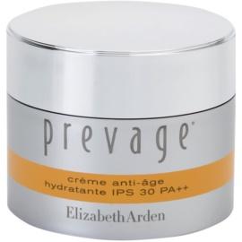 Elizabeth Arden Prevage crema de zi hidratanta antirid SPF 30  50 ml