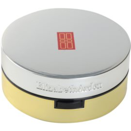 Elizabeth Arden Pure Finish Puder-Make-up SPF 20 Farbton 03 SPF 20  8,33 g