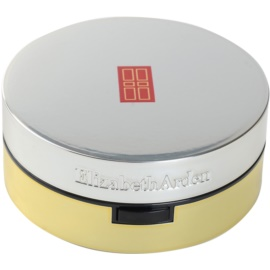 Elizabeth Arden Pure Finish Puder-Make-up SPF 20 Farbton 07 SPF 20  8,33 g