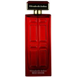 Elizabeth Arden Red Door toaletní voda tester pro ženy 100 ml