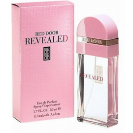 Elizabeth Arden Red Door Revealed eau de parfum pour femme 100 ml