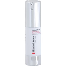 Elizabeth Arden Visible Difference obnovující sérum  15 ml