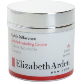 Elizabeth Arden Visible Difference denní hydratační krém  50 ml