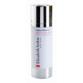 Elizabeth Arden Visible Difference rozjasňující sérum  30 ml
