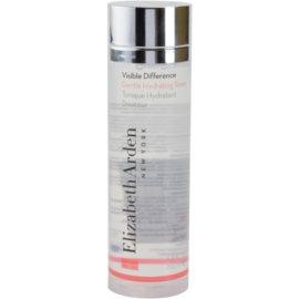 Elizabeth Arden Visible Difference hidratáló tonik száraz bőrre  200 ml