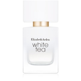 Elizabeth Arden White Tea Eau de Toilette für Damen 30 ml