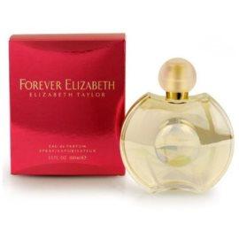 Elizabeth Taylor Forever Elizabeth Eau De Parfum pentru femei 100 ml