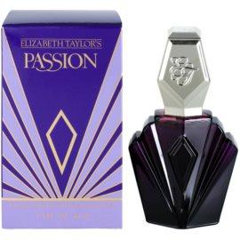 Elizabeth Taylor Passion Eau de Toilette for Women 44 ml