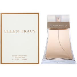 Ellen Tracy Ellen Tracy Eau de Parfum für Damen 100 ml