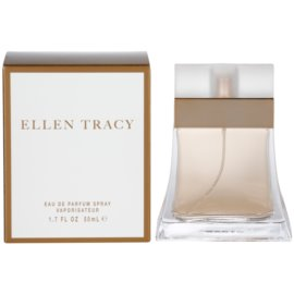 Ellen Tracy Ellen Tracy Eau de Parfum für Damen 50 ml