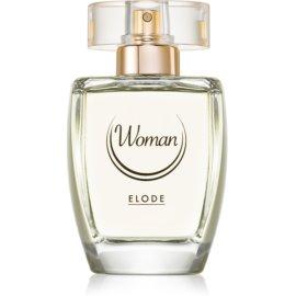 Elode Woman Eau de Parfum for Women 100 ml