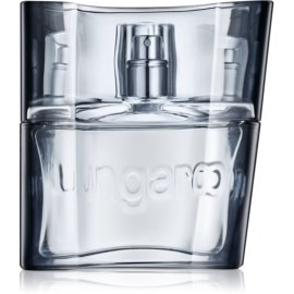 Emanuel Ungaro Ungaro Man woda toaletowa dla mężczyzn 30 ml